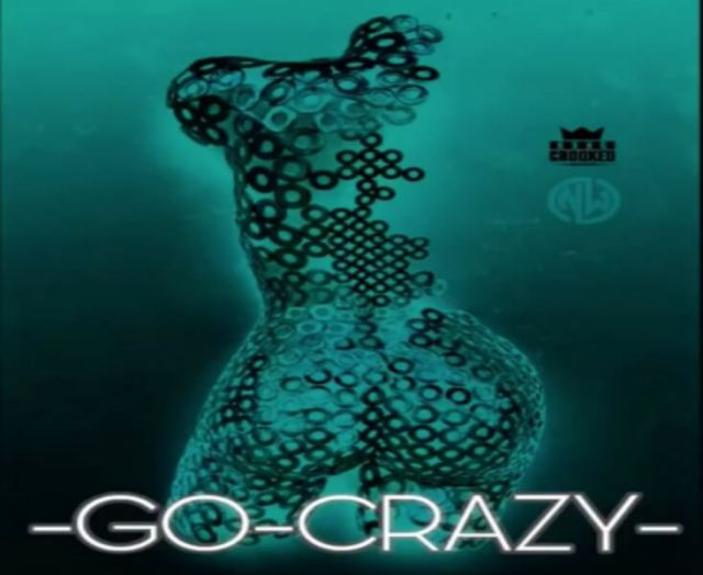 kxng-crooked-go-crazy