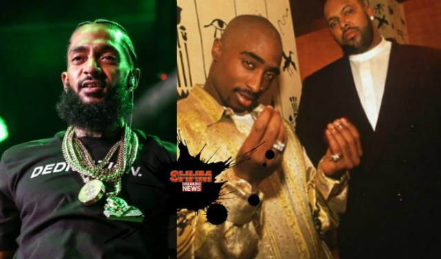suge-knight-compares-nipsey-to-tupac
