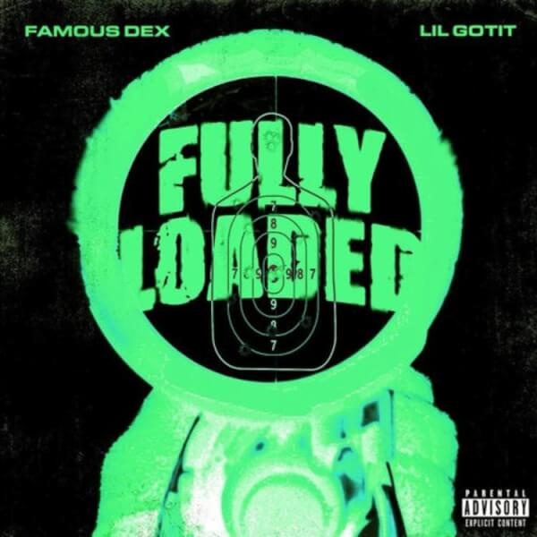 famous-dex-fully-loaded