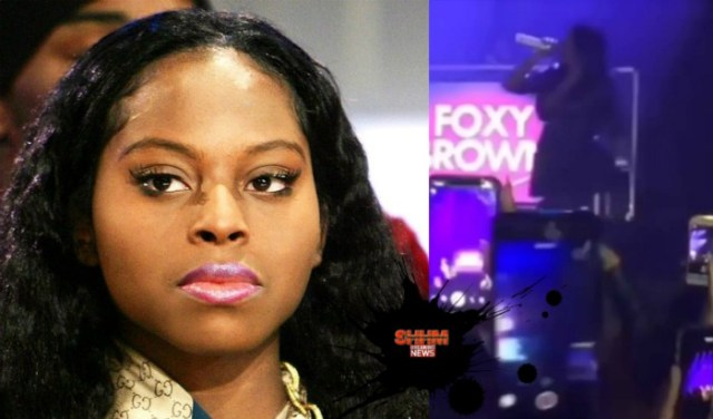 foxy-brown-booed-off-stage