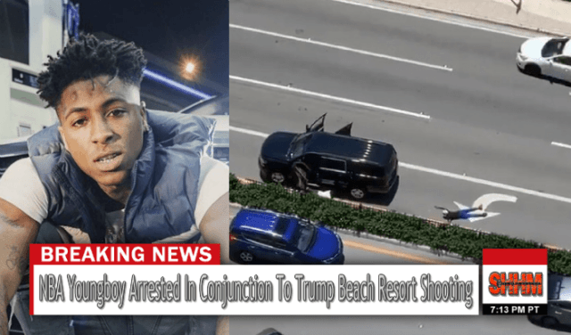 nba-youngboy-arrested