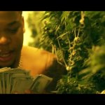 """Don Q Hits The Weed Farm On His Video """"Better Have That Money"""""""
