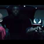 """Black Moon Is Back With New Video """"Creep Wit Me"""""""