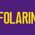 """Listen To Wale's New Song """"09 Folarin"""""""