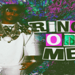 """Future Releases Unreleased Track """"Rings On Me"""" Prod. By Metro Boomin"""