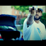 """Bodega Bamz Details The Realities Of Street Life On Video """"Bullpen Therapy"""""""