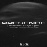 """Styles P Drops His Highly Anticipated Album """"Presence"""""""