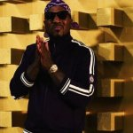 """Jeezy Unleashes The Visuals To His TM104 Track """"Look Like"""""""
