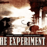 """Producer Frank Grimes & THEREALSKITZO Drop """"The Experiment Pt. 2"""""""