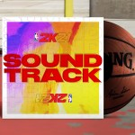 Stream The NBA 2K21 Official Soundtrack