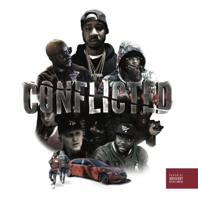 conflicted-soundtrack