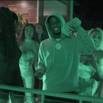 """Gucci's 1017 artist Pooh Shiesty delivers brand new video to """"Guard Up."""""""