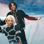 """Megan Thee Stallion & Lil Baby Return With The """"On Me Remix"""" Video"""