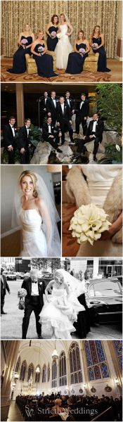 33151ed8fbf We would not have changed one detail about the wedding planning process  and