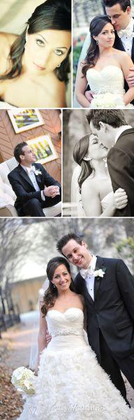 Jai Girard Chicago Weddings Strictlyweddings Com
