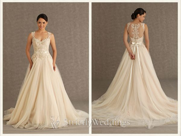 Veluz Reyes 2013 Bridal Collection Strictly Weddings