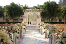 Wedding-Beverly-Hills-Montage
