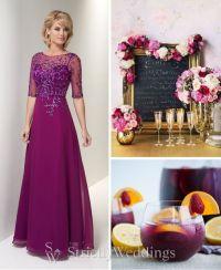 Wedding Channel Mother Of The Bride Dresses - Junoir ...