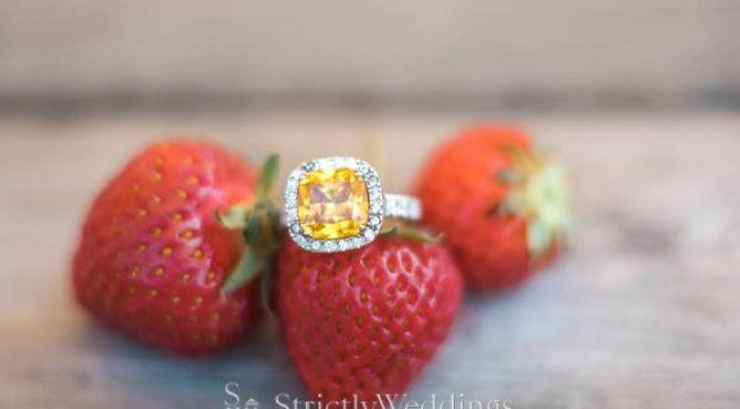 Shop Local Wedding Ideas | Strictly Weddings