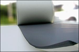 ソフトタイプ|衝撃吸収シートのマイクロセルポリマーシート