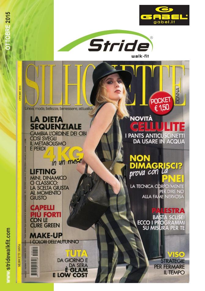cover_silhouette