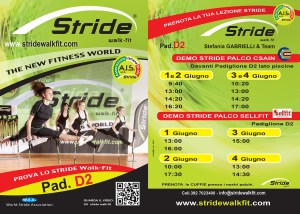 orari_demo_stride_rimini_wellness