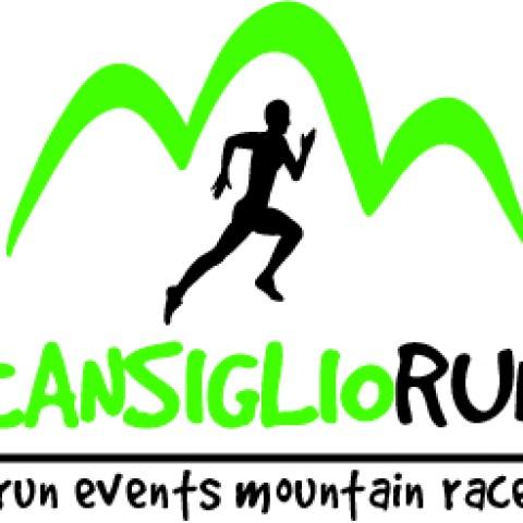 Cansiglio Run