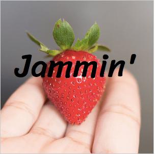 Jammin'