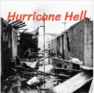Hurricane Hell!