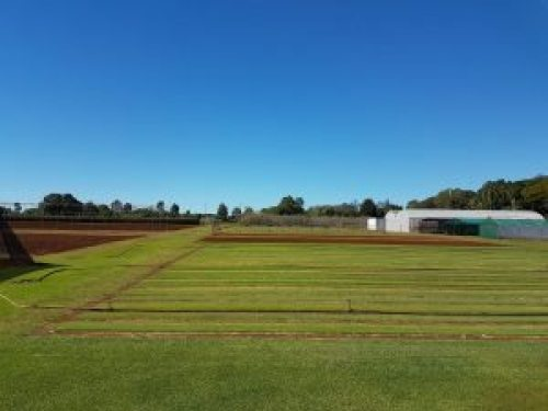 STRI-Australia-Redlands-Research-Facility