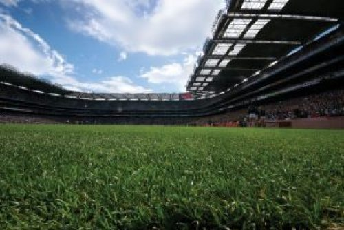 Croke-Park-rugby-pitch-stadium