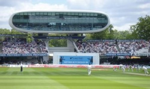 Lords-media-centre-cricket-match