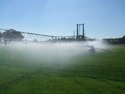 track-irrigation-wetherby