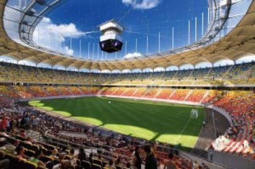 Euros-2012-National-Arena-Bucharest-football-stadium