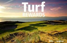 New line-up of Turf Rewards for 2017