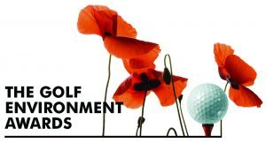golf-env-awards-logo