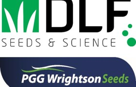 DLF Seeds makes strategic acquisition with PGG Wrightson Seeds
