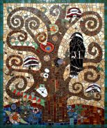 treeoflife STWC 2004