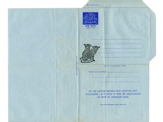 airletter-1968-cheetah-m