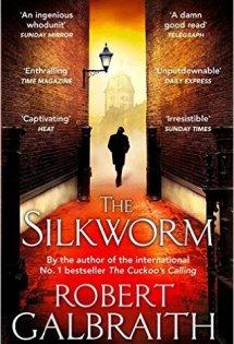 silkworm-cover