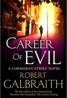 career-of-evil-cover