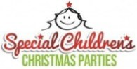 Special-childrens-Christmas-party