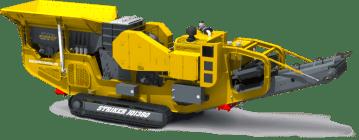 JQ1380_Track_Range-02-Yellow