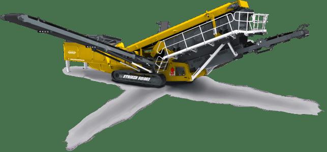 SQ1863_Track_Range-02-Yellow