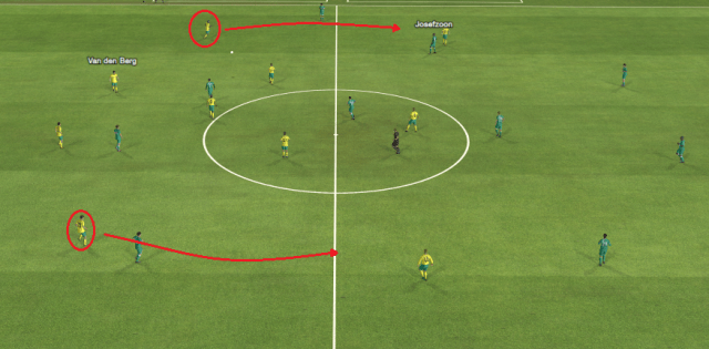 Two of the hybrid players are highlighted.