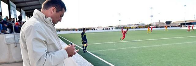 fieldoo_football_scout