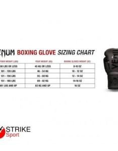 Venum contender boxing gloves pink also rh strikesport