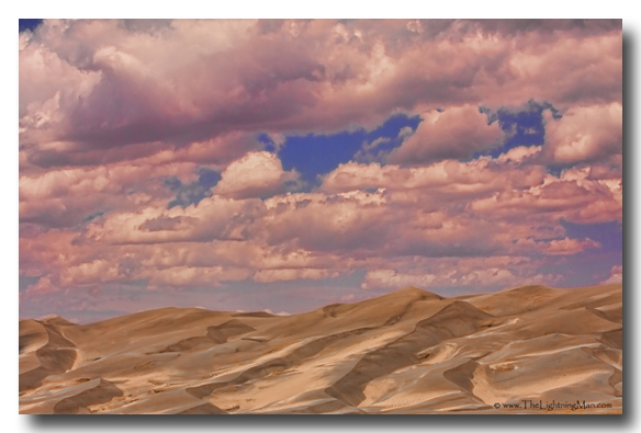 IMG 0232c550cDS Colorado Great Sand Dunes   Prints and Stock Images
