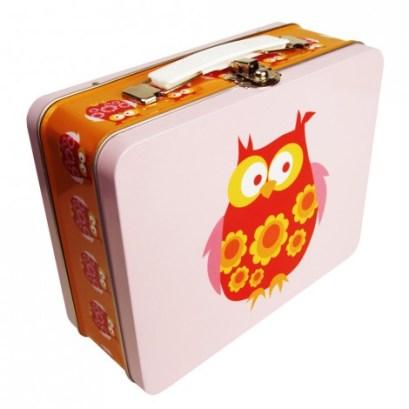 1539_Tin_Suitcase_Owl_A__10