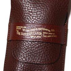 Flap pen case 04